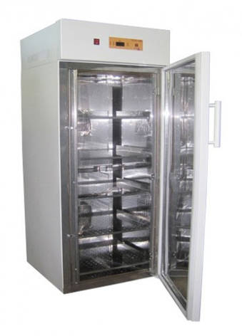 Термостат суховоздушный ТСО-80 с охлаждением (МИЗМА), фото 2