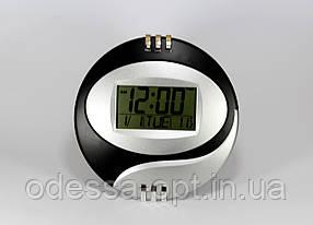 Часы DS/KK 6870 (60) уп. 30шт.