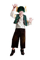 "Детский костюм ""Гоблин"" фото, цена"