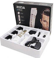 Машинки для стрижки волос Rozia HQ 2201