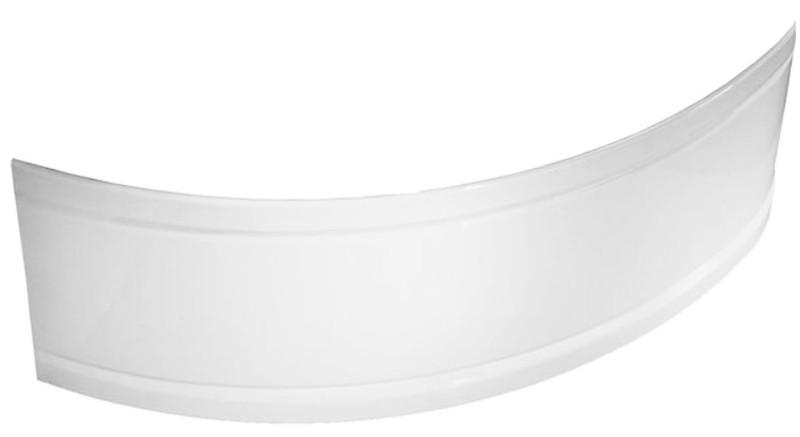 Панель для ванны асимметричной Kolo Promise PWA3050000