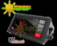 KG Elektronik SP 30 PID Автоматика для твердотопливных котлов