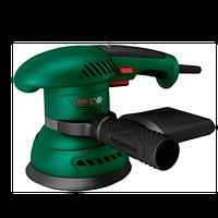 Эксцентриковая шлифмашина DWT EX03-125 V