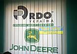 ЖАЛЮЗІ ВЕРТИКАЛЬНІ В ОФІС, КВАРТИРУ НА БАЛКОН з шириною ламелі 89 мм, фото 5