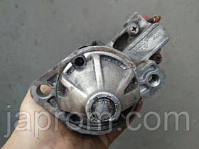Стартер Mitsubishi Galant FTO Diamante 2.0 2.5 Lancer 1.8 бензин M000T81482