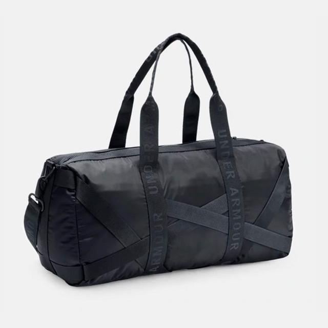 Женская сумка для тренировок Under Armour This Is It Duffle