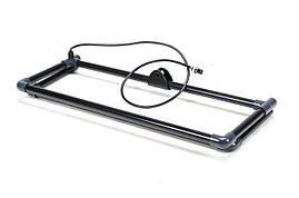 Металлоискатель Clone PI AVR, глубина поиска до 2-3 м. Металошукач + Подарок., фото 3