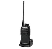 Портативная радиостанция Baofeng DM V1 DMR UHF