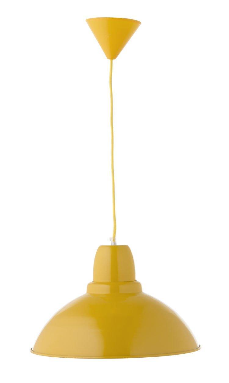 Люстра подвесной светильник Els Banys City 37