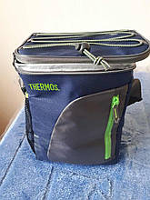 Термосумка Thermos Radiance Cooler, Navy, 12 Can/8.5 L