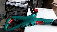 Аккумуляторный триммер для травы Bosch ART 26-18 LI на запчасти