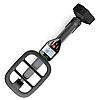 Металлоискатель Minelab GO-FIND 60 НОВИНКА!, фото 2