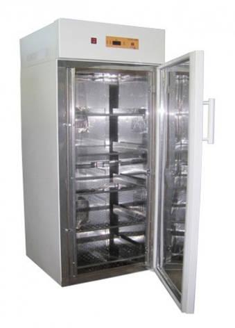 Термостат суховоздушный ТСО-160 с охлаждением (МИЗМА), фото 2