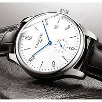 Мужские наручные часы Carnival Japan