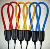 Электросушилка для обуви ЕСВ - 12/220, фото 2