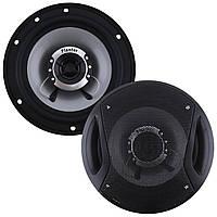 ☛Автоакустика Planter TS-G1641R 6.5 дюймов (16 см) мощность 400 Вт колонка в автомобиль мощный динамик