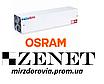 Рециркулятор РЗТ-300*115 Праймед (Osram), фото 2