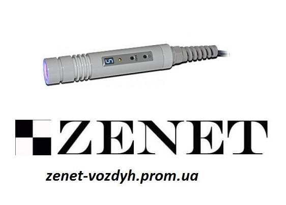 Аппарат светодиодный АСТ для лечения акне Праймед