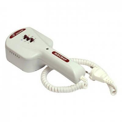 Аппарат магнитосветотерапии МАСТЕР МСТ-01