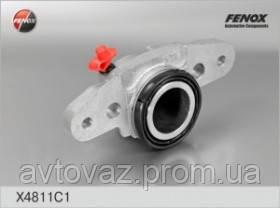 Цилиндр тормозной передний ВАЗ 2108, 2109, 2110, 2111, 2112, Калина, Приора правый