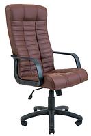 Кресло для руководителя Атлант RICHMAN пластик