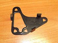 Прокладка корпуса термостата T5 2,5 VW 070121139