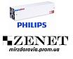 Рециркулятор РЗТ-300*115 Праймед (Philips), фото 3