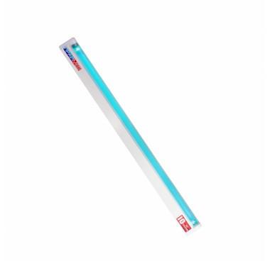 Лампа бактерицидная ЛБК-300 Праймед настенная (лампочка Delux)