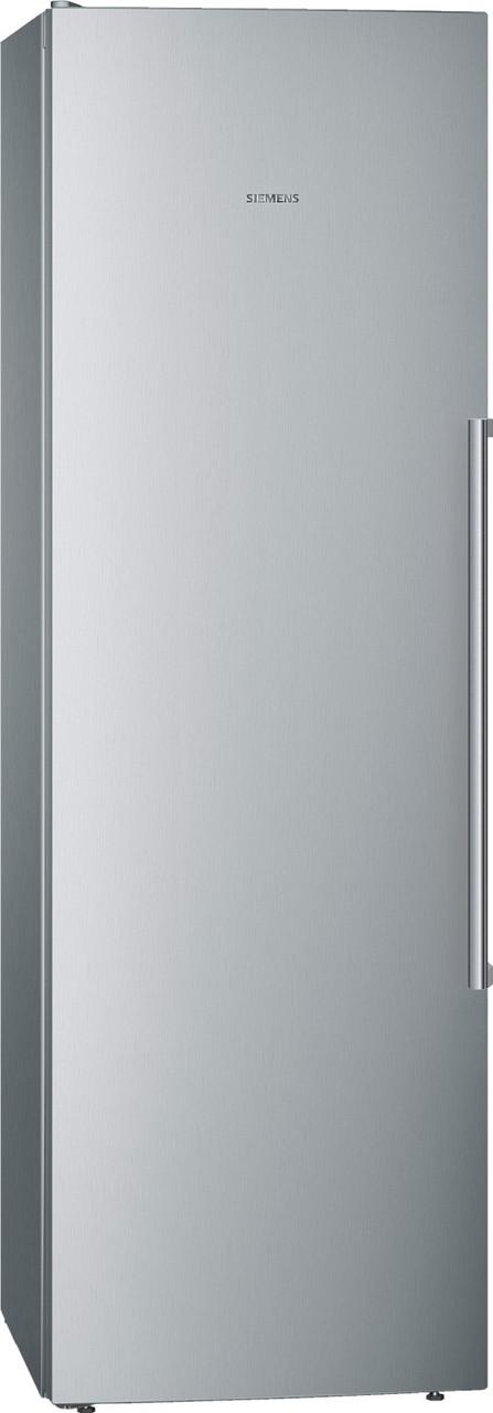 Холодильник Siemens KS36FPI30