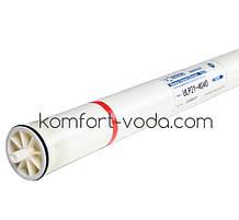 Мембрана для осмосу Vontron ULP21-4040