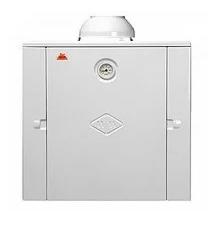 Газовый котел Гелиос АОГВ 10 д кВт