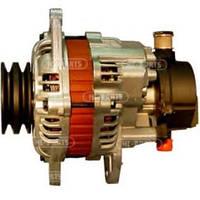 Генератор для HYUNDAI H-1, H-200, PORTER, STAREX 2.5 D, TD, CRDi 1994-