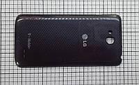 Крышка LG D415 Optimus L90 корпуса для телефона Оригинал