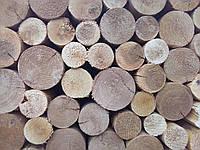 Дрова метровки,твердых пород- ясень или берест или клён, фото 1
