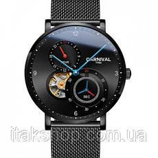 Мужские наручные часы Carnival Lounge, фото 2