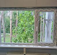 Правильная установка пластиковых окон – залог надежного остекления