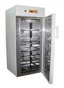 Термостат суховоздушный ТСО-320 с охлаждением (МИЗМА)