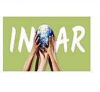 Сертификация ISO для тм ИНОАР