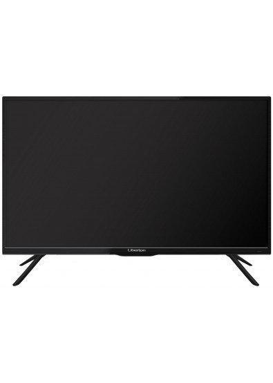 Телевизор плазменный LIberton LED TV Digital 40СС1FHDT