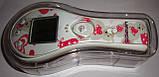 Термометр инфракрасный бесконтактный DT-806B детский, (Heaco Великобритания), фото 3