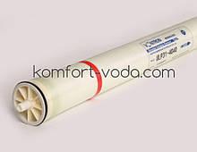 Мембрана для осмосу Vontron ULP31-4040