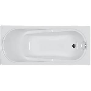 Ванна Kolo Comfort 170х75 XWP3070000
