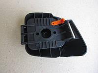 Корпус фильтра воздушного SABER для мотокосы FS 55 проф