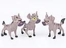 Игровой набор фигурок Король Лев (12 штук), фото 6
