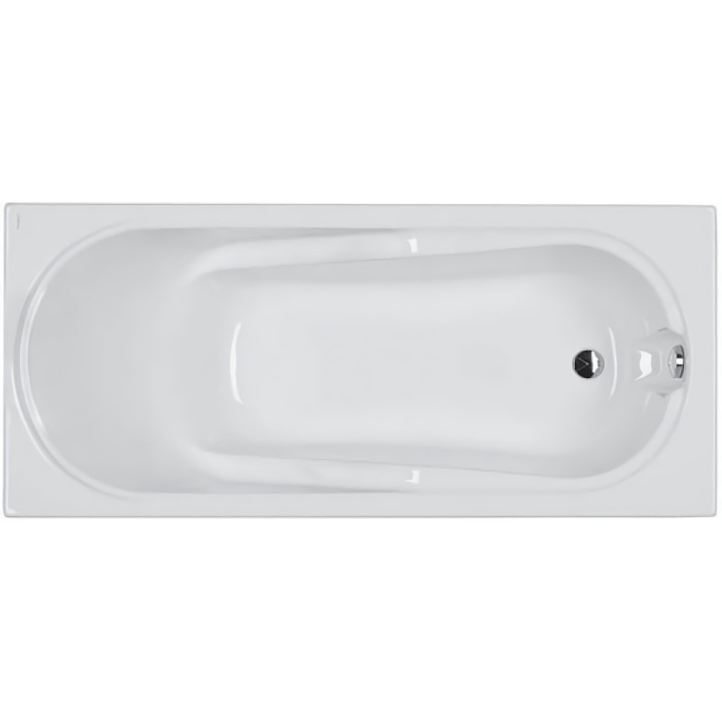 Ванна Kolo Comfort 1500x750 XWP3050000