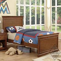 """Кровать """"Кембридж"""", фото 1"""
