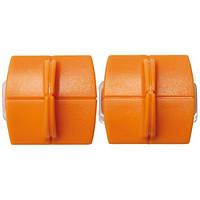 Сменные лезвия для триммера Fiskars 5740 TripleTrack™