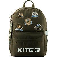 Рюкзак школьный Kite Camping K19-719M-4, фото 1