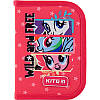 Пенал Kite My Little Pony LP19-621