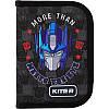 Пенал Kite Transformers TF19-621-2